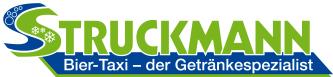 Getränke Struckmann GmbH